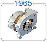 1965-alternator-nav-icon.png