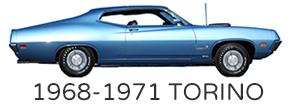 1968-71-torino-home.png