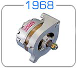 1968-alternator-nav-icon.png