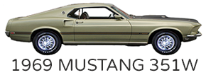 1969-mustang-351w-home.png