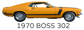 1970-boss-302-home-page.png
