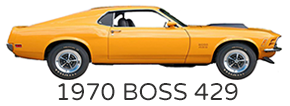 1970-boss-429-home-page.png