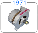 1971-alternator-nav-icon.png