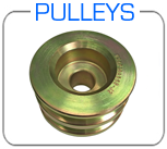 alternator-pulley-nav-icon.png