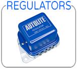 alternator-voltage-regulator-nav-icon.png