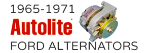 ford-alternator-autolite-home-page.png
